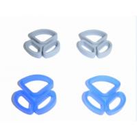 优质阀芯橡胶配件