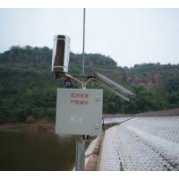 北京九州供应水位雨量综合预警监控系统/一体式水位雨量综合监测系统厂家