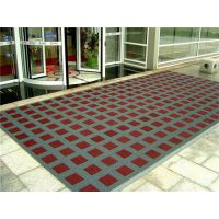 地毯地垫定制,北京柯林,酒店地毯地垫定制价格