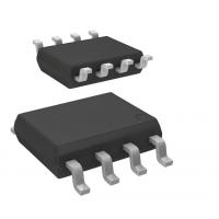 亚泰盈科TI系列TLE2062CDRG4线性运算放大器SOP8原装现货物美价廉