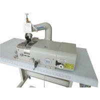 供应 TK-801大直驱削皮机,片皮机,磨皮机