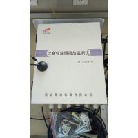 油烟浓度检测仪JNYQ-LB-61价格西安聚能仪器