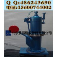 GLY-F环保型量油孔