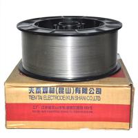 ER308/308L/ER309/309L /ER316/316L/347L/ER2209不锈钢焊丝