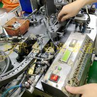 时代供应530机壳入轴承-530入磁瓦(入磁条、磁环)报价530充磁装配机-530充磁机