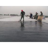 全屋面防水 防水工程报价 全金属面防水