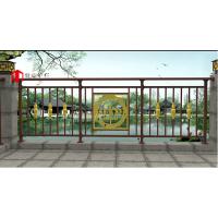 海南西部花式铝合金阳台栏杆,别墅花式阳台栏杆,恒业护栏,恒业铝合金围墙栏杆,恒业铝合金栅栏,锌钢栅栏