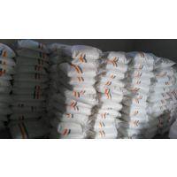 云南昆明合起厂家直销旧地面翻新 水磨石地面 金刚砂地面 耐磨地坪处理剂