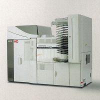 二手激光冲印机--诺日士3701/3702/3703/3704