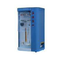 嘉定粮油KDN-BZ 定氮仪蒸馏器(电热管)