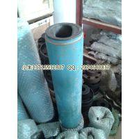 供应供应陶瓷厂泥浆柱塞泵配件,科源柱塞泵配件,华星柱塞泵配件厂家报价