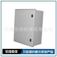 乐旭批发SMC玻璃电缆接头分线箱LX-650 热卖推荐
