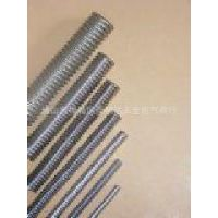 供应生产SUS304不锈钢波纹管