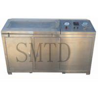 供应冷凝器压力检测设备