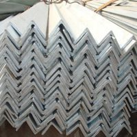 角钢厂家批发零售 国标角钢 热镀锌角钢一支起售量大优惠价格***低