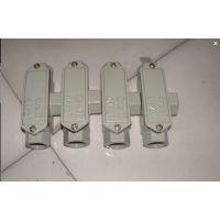 重庆应急照明配电箱丨双电源应急照明配电箱丨防爆穿线盒