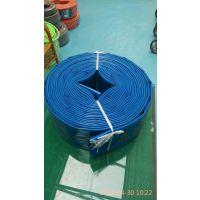 3寸塑胶水带