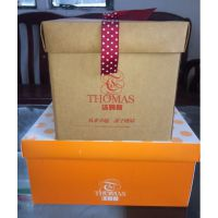 杭州纸箱订做厂家供应全杭州及周边地区纸箱、纸盒、彩箱、灯泡纸箱、日光灯彩盒、礼品盒、淘宝箱