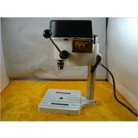 台钻 宾利第二代台钻微型台钻=迷你小台钻=无极调速小台钻 手电钻