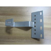 太阳能组件支架配件-瓦面挂钩-Solar bracket-TILE ROOF HOOK