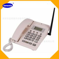生产供应 插卡电话 蓝硕 LS928 无线电话机 移动座机 无线公话