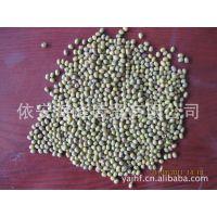 大量供应黑龙江产小毛绿豆