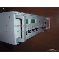 专业销售德国Statron变频电源