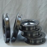 精密钽毛细管定制 TA1钽丝 电容器专用材料 价格优惠