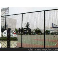 贵州运动场护栏网,瑞隆金属丝网厂家批发体育场围栏网