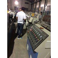 PPR管材设备就找青岛中瑞塑机