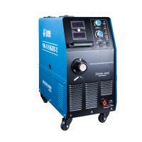 供应成都华远焊机NB-250/350IGBT-T气体保护焊机 便携式