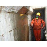 硅烷浸渍剂招河南经销商 防腐防水硅烷保护剂厂家