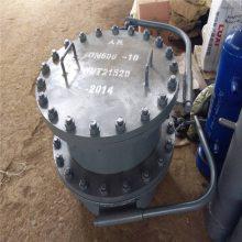 DN600不锈钢回转盖人孔,齐鑫人孔标准制作加工
