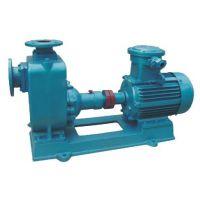 100CYZ-A-40离心油泵厂家 CYZ-A型离心油泵