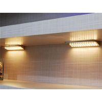 广州LED橱柜灯厂家,枫叶智能(图),感应LED橱柜灯厂家