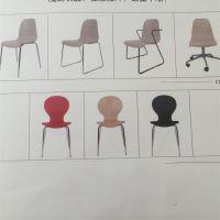 (各种椅子定做批发)曲木工艺