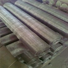 不锈钢丝网20目 不锈钢丝网规格 通风过滤网