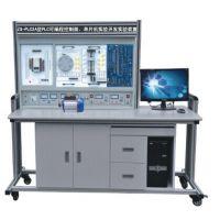 北京紫光基业ZG-PLC2A型PLC可编程控制器、单片机PLC可编程实验台