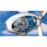 金风NG5 AC-2变桨系统维修电话