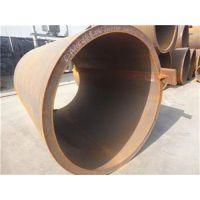 柯华钢铁供(图),西安国标卷管加工,国标卷管