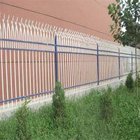 工厂自产自销锌钢护栏 锌钢护栏新款规格热销
