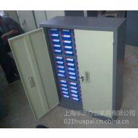 供应上海带门零件柜,上海组合零件柜,上海零件柜厂家