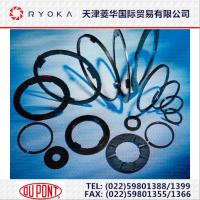 供应杜邦VESPEL高性能工程塑料(可订制加工各类零件与型材)