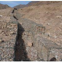申卓丝网生产销售优质镀锌河道石笼网