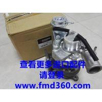 TD03L4-09TK3久保田增压器1J750-17013 49131-02060
