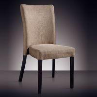 中山精品私房菜酒店椅子为五大国际酒店集团餐厅定制餐椅
