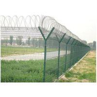 防护网批发|优质防护网|宏业丝网