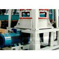 NG石英石磨粉机,石英石磨粉机械设备