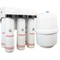 郑州霍尼韦尔家用反渗透纯水机给生活带来的哪些好处