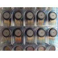 Freescale催化还原系统用未补偿10Kpa压力传感器MPX12GP